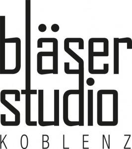 Bläserstudio Koblenz Logo