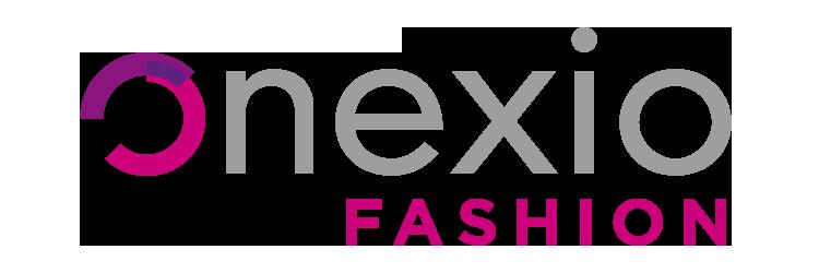 onexio® | Logo Fashion
