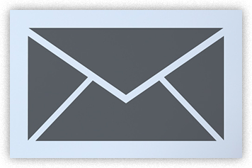 Rechnungen per Mail